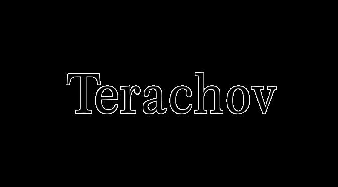 logo terachov