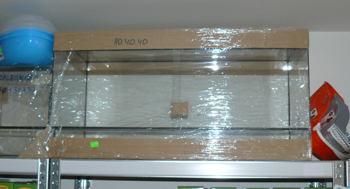 terárium80x40x40cm